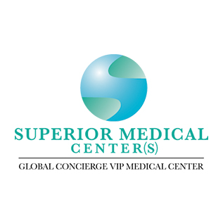 Superior Medical Center(s)